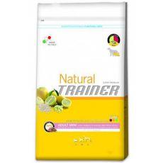 Trainer Natural Adult MINI sonka + méhpempő - 7,5kg