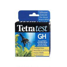 Tetratest GH 10 ml