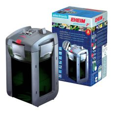 EHEIM 2080 Professionel 3 (500 - 1200 l)
