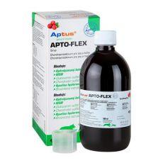 APTO-FLEX tápanyag, porcok renegerációja - 500 ml