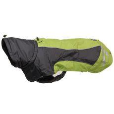 Téli dzseki HURTTA Ultimate warmer - zöld, SMALL
