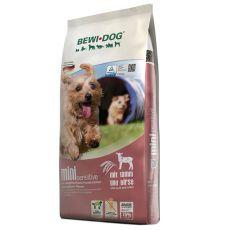 BEWI DOG MINI SENSITIVE 3kg