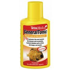 TetraMedica GeneralTonic 100 ml