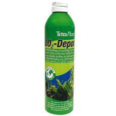 TetraPlant CO2 palack 11 g