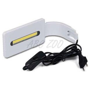 LED akváriumi világítás Aquael LEDDY SMART SUNNY - 6W, fehér