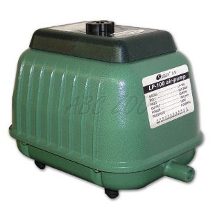 Légkompresszor, membrán LP-100