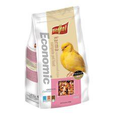 Vitapol Economic kanári eledel - 1,2 kg