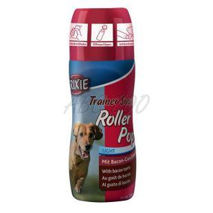 Kiképzési jutalom Roller Pop Light - Szalonnás, 45 ml