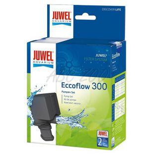 Juwel szivattyúfej Eccoflow 300