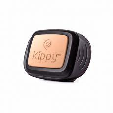 GPS nyomkövető berendezés Kippy - fekete