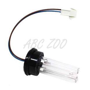 Sera fil bioactive 130 - csere fénycső UV-C 5W