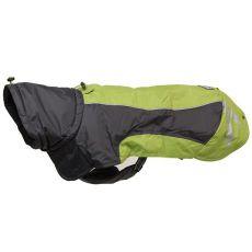Téli dzseki HURTTA Ultimate warmer - zöld, EXTRA LARGE