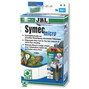 JBL Symec Micro