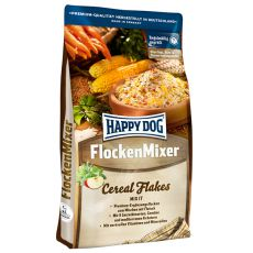 Happy Dog Flocken Mixer 3kg