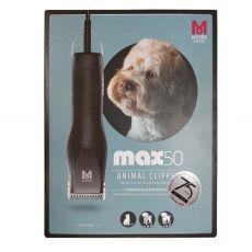 Nyírógép kutyáknak MOSER Max50