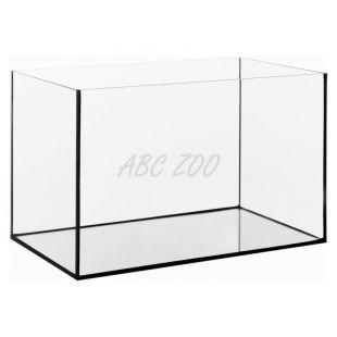 Akvárium 25x15x15cm / 6L
