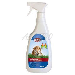 TRIXIE Spray kalitkák tisztítására - 500 ml