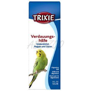 TRIXIE Cseppek hasmenés ellen madaraknak - 15 ml