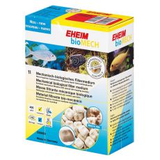 EHEIM bioMECH 1 L - szűrőanyag