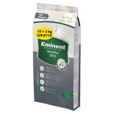 EMINENT Sensitive 15 kg + 3 kg GRÁTISZ