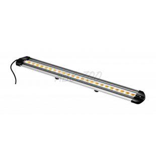 Akváriumi világítás LED extra 4,3W