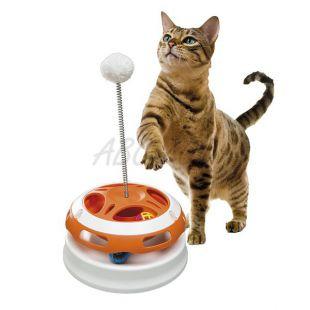 Játék macskáknak VERTIGO, 24 x 36,5 cm