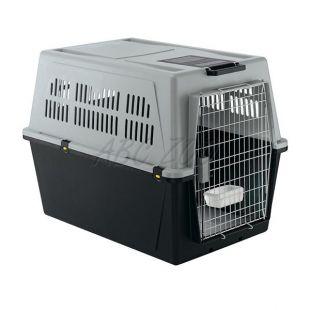 Szállítóbox kutyáknak Ferplast ATLAS 70 Professional