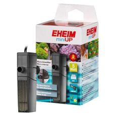 EHEIM miniUP belső szűrő 30 L