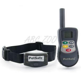 Elektromos nyakörv kutyáknak PetSafe 900m
