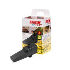 EHEIM miniFlat belső szűrő terráriumokba, 300 liter/óra