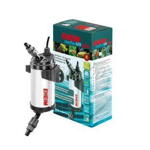EHEIM reflex UV lámpa 350