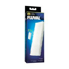 Szűrőbetét FLUVAL 204, 205, 206, 304, 305, 306