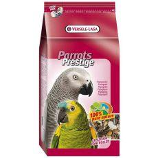 Parrots Prestige 3kg - eledel nagy papagájoknak