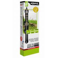 Aquael GOLD 50W fűtés termosztáttal