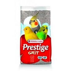 Prestige grit korall papagájoknak - 2,5kg
