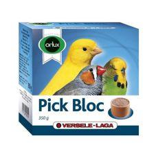 Pick Bloc - csőr koptató kő 350g