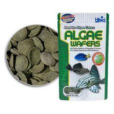 Hikari Algae Wafers 250 g
