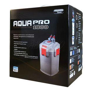 AquaZonic AquaPRO 1800