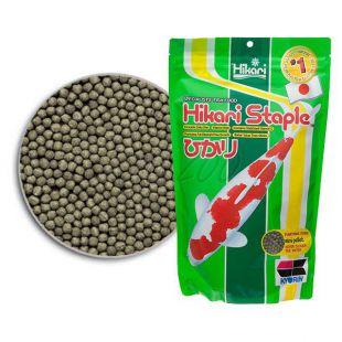 Hikari Staple Mini 2 kg