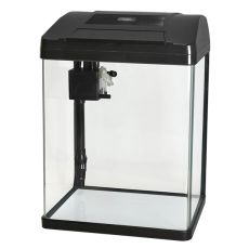 Akvárium CLASSICA PANDORA 30L - fekete