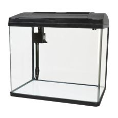 Akvárium CLASSICA PANDORA P-508 63L - fekete