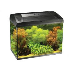 Akvárium CLASSICA AQUA BOX AB-408 32L - fekete