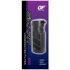 Akváriumi szűrő OF Smart Filter 800 l/h