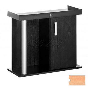 COMFORT bútor akváriumhoz 80 x 35 x 67 cm DIVERSA - BÜKK