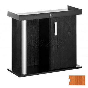 COMFORT bútor akváriumhoz 80 x 35 x 67 cm DIVERSA - CSERESZNYE