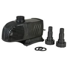 Aqua Zonic AMPHI 3500 - 3500 l/h, nyomásmagasság 3m