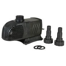 Aqua Zonic AMPHI 5000 - 5000 l/h, nyomásmagasság 3,5m