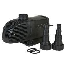 Aqua Zonic AMPHI 8000 - 8000 l/h,  nyomásmagasság 4,5m