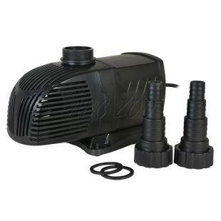 Aqua Zonic AMPHI 10000 - 10000 l/h, nyomásmagasság 5m