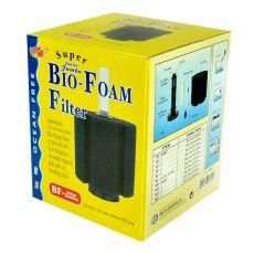 Super OF belső szűrő - szivacsos BF-Junior Jumbo, 680L